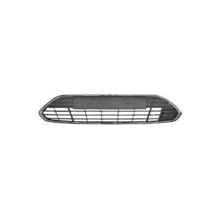 grille pour ford mondeo de depuis 2010. Black Bedroom Furniture Sets. Home Design Ideas