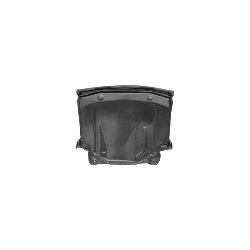 protection sous moteur pour mercedes classe e w124 de. Black Bedroom Furniture Sets. Home Design Ideas