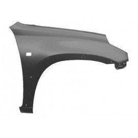 aile avant et arc d 39 aile pour toyota rav4 carrossauto. Black Bedroom Furniture Sets. Home Design Ideas