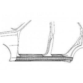 pi ces de r paration skoda felicia pi ces d tach es auto carrossauto. Black Bedroom Furniture Sets. Home Design Ideas