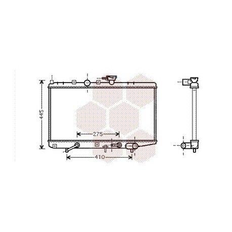 kia hybrid transmission kia free engine image for user manual download. Black Bedroom Furniture Sets. Home Design Ideas