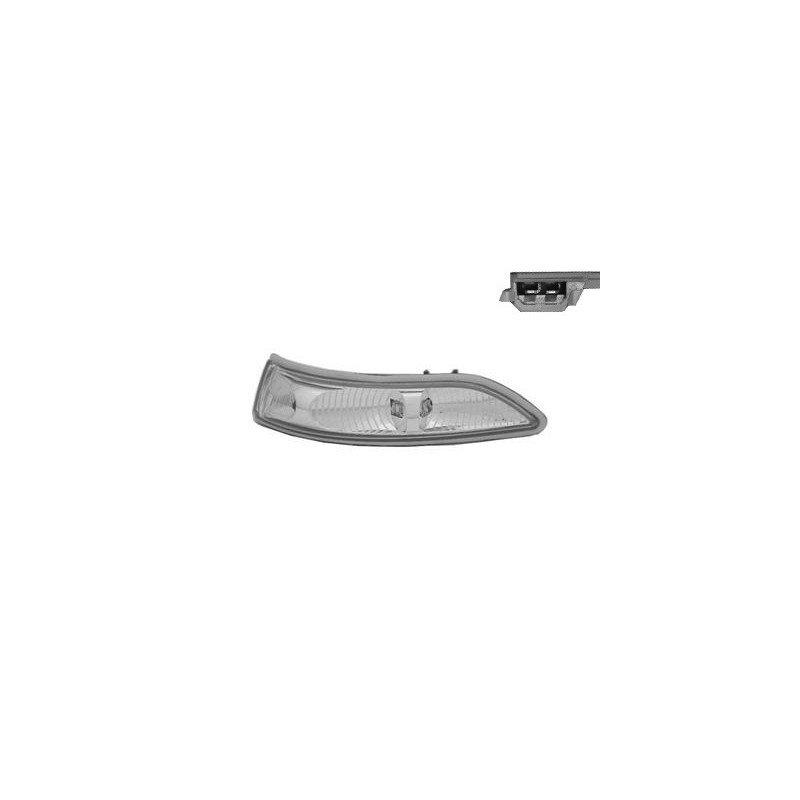 repetiteur de retroviseur gauche pour mercedes classe a pieces detachees pour mercedes classe a. Black Bedroom Furniture Sets. Home Design Ideas