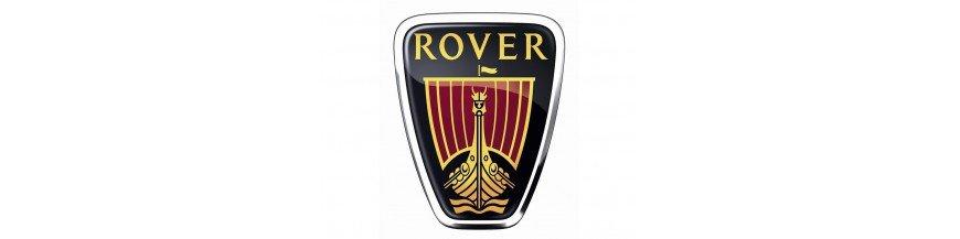 Pièces carrosserie ROVER