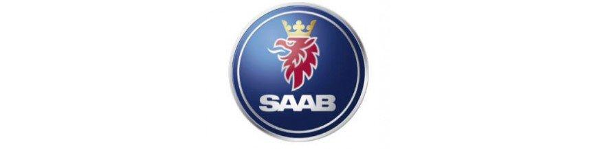 Pièces carrosserie SAAB