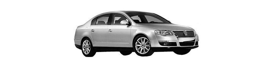 pi ces auto volkswagen passat pi ces d tach es. Black Bedroom Furniture Sets. Home Design Ideas