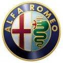 Pièces détachées pour ALFA ROMEO