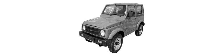 pi ces auto suzuki samurai pi ces d tach es carrosserie carrossauto. Black Bedroom Furniture Sets. Home Design Ideas