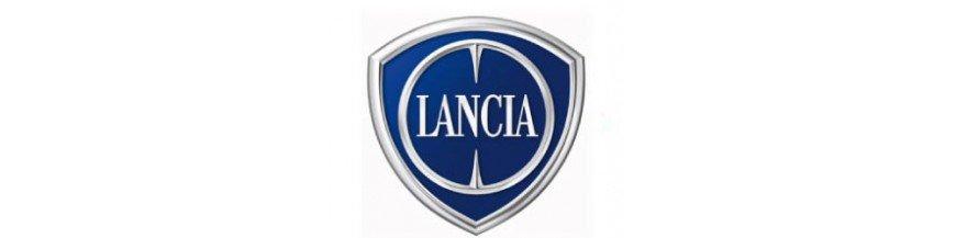 Pièces carrosserie LANCIA