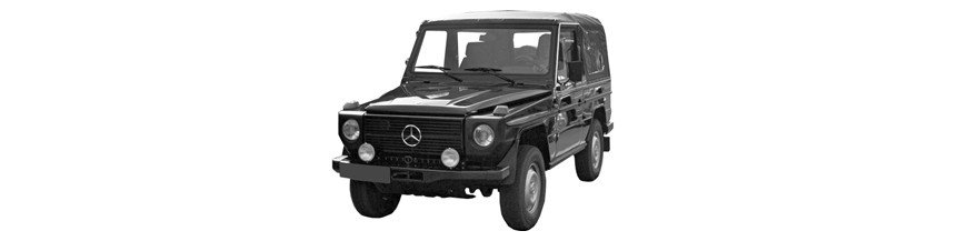 pi ces auto mercedes classe g pi ces d tach es carrosserie carrossauto. Black Bedroom Furniture Sets. Home Design Ideas