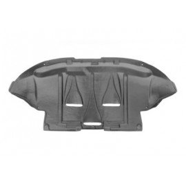 Protection sous moteur partie avant, pour Audi A4 de 1994-1999