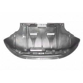 Protection sous moteur essence, pour Audi A6 de 1997-2004