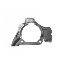 Protection disque de frein Alfa Romeo 155 - 1754371