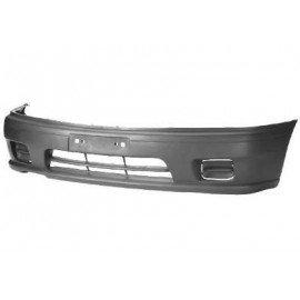 pare-chocs compatible avec anti-brouillard pour Mazda 323S/P de 1997 à 1998