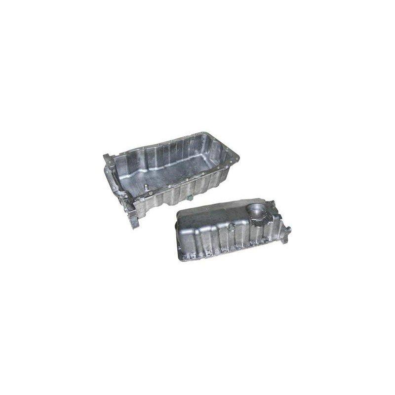 5888070-Carter-huile-aluminium-sans-capteur-niveau-huile-pour-Volkswagen-Beet