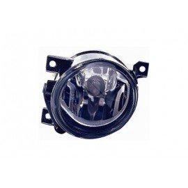 Feu anti-brouillard HB4 gauche pour Volkswagen Scirocco depuis 2008