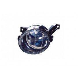 Feu anti-brouillard droit HB4 pour Volkswagen Tiguan de 2007 à 2011
