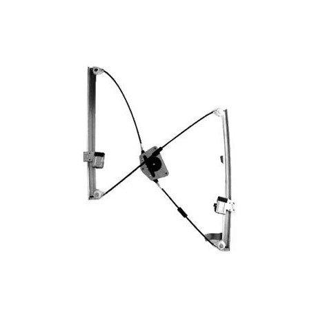 l ve vitre pour volkswagen touran de 2003 2010. Black Bedroom Furniture Sets. Home Design Ideas