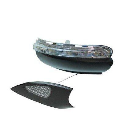 r p titeur dans r troviseur droit avec clairage inf rieur pour volkswagen touran depuis 2011. Black Bedroom Furniture Sets. Home Design Ideas