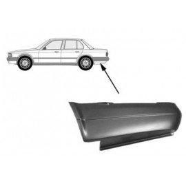 aile arri re et arc d 39 aile pour bmw s rie 3 carrossauto. Black Bedroom Furniture Sets. Home Design Ideas