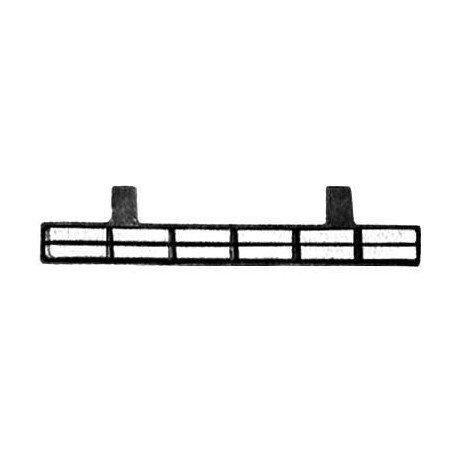 calandre pour mercedes t1 207d de toutes. Black Bedroom Furniture Sets. Home Design Ideas