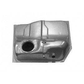 Réservoir , Essence + Diesel pour Opel Corsa B modèle Combo