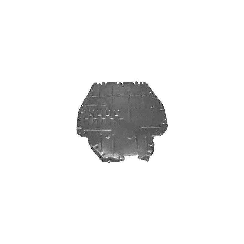 protection sous moteur pour seat leon de 1999 2005. Black Bedroom Furniture Sets. Home Design Ideas
