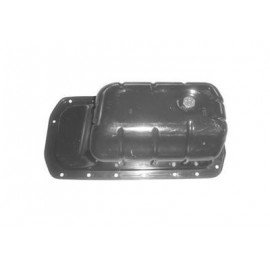 Carter huile pour Peugeot 5 008 version 1.6 HDi
