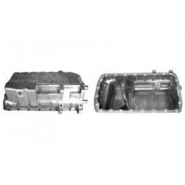 Carter huile aluminium pour Peugeot Expert de 1995 à 2004 version 1.8 climatisée