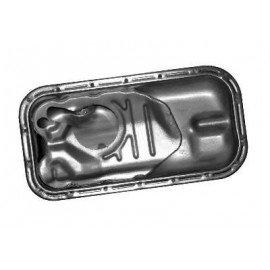 Carter huile sans capteur de niveau pour Suzuki Swift de 1996 à 2005 version 1.3