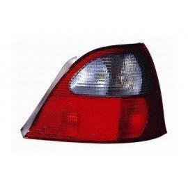 Feu arrière droit sans partie électrique pour Rover 25