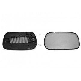 R troviseur saab 9 3 r tro ext rieur et glace carrossauto for Remplacement miroir retroviseur exterieur