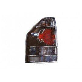 Feu arrière gauche Complet pour Mitsubishi Pajero depuis 2007 version 3 portes
