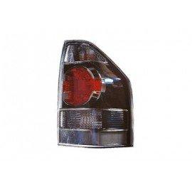 Feu arrière droit Complet pour Mitsubishi Pajero depuis 2007 version 3 portes