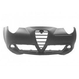 pare-chocs Alfa Romeo Mito - 177574