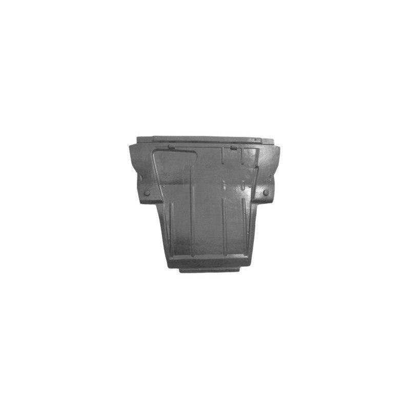 protection sous moteur pour renault scenic de 2003 2009. Black Bedroom Furniture Sets. Home Design Ideas