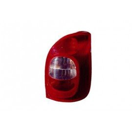 Feu arrière droit pour Citroen Xsara Picasso de 1999 à 2011