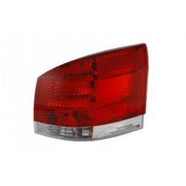 Feu arrière droit sans partie électrique ULO pour Opel Signum de 2003 à 2008
