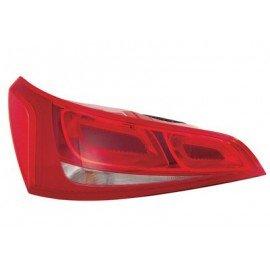 Feu arriere gauche pour Audi Q5 de 2008 a 2012