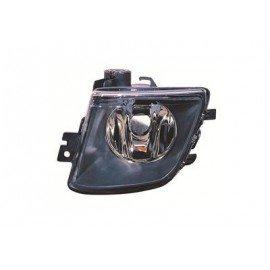 Phare anti-brouillard pour BMW serie 7 F01 depuis 2008