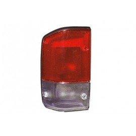 Verre Feu arriere gauche pour Nissan Patrol y60 de 1993 a 1997