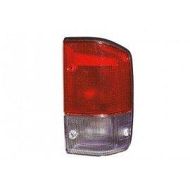 Verre Feu arrière droit pour Nissan Patrol y60 de 1993 a 1997