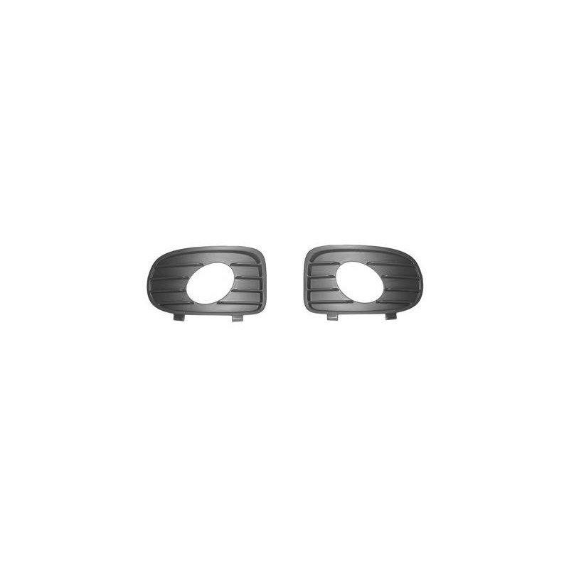 cache trou anti brouillard pour opel vectra b pieces detachees pour opel vectra. Black Bedroom Furniture Sets. Home Design Ideas