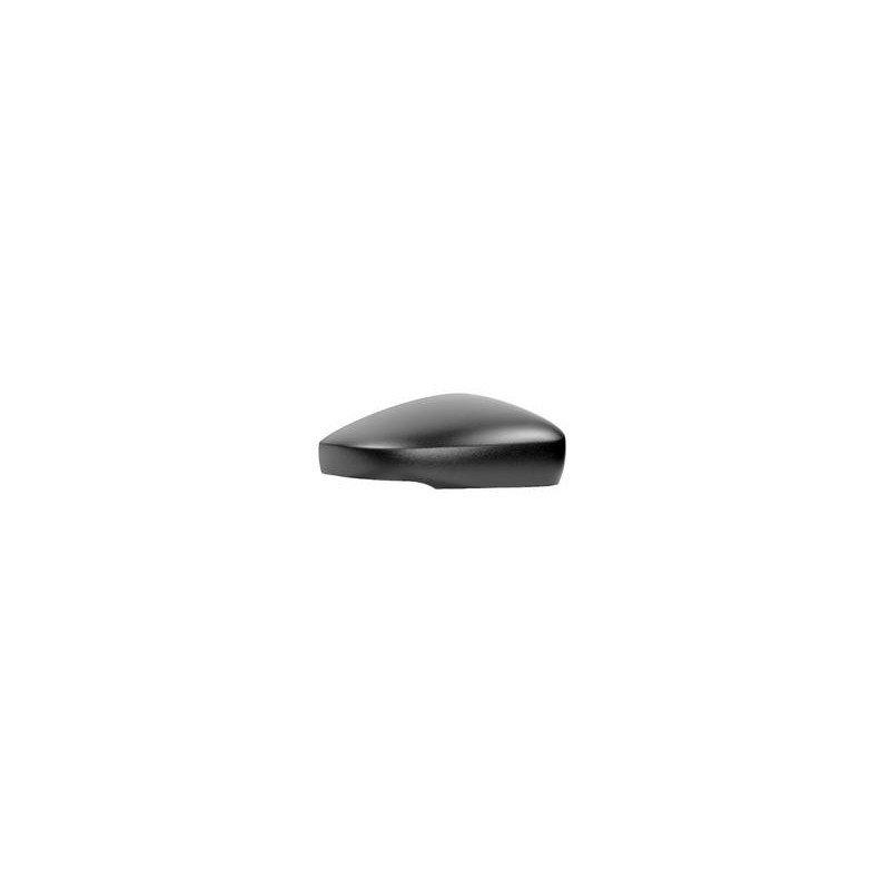 couvercle retroviseur droit pour volkswagen polo pieces. Black Bedroom Furniture Sets. Home Design Ideas