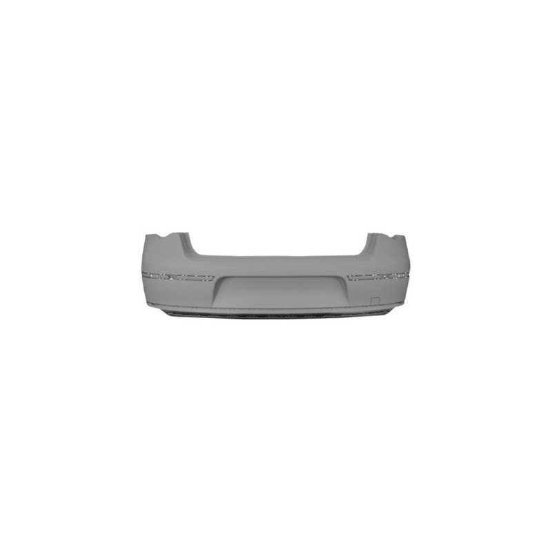 Pare chocs arriere pour volkswagen passat pieces detachees pour volkswagen passat - Garage volkswagen pieces detachees ...