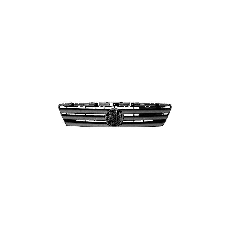 grille calandre pour mercedes classe a pieces detachees pour mercedes classe a. Black Bedroom Furniture Sets. Home Design Ideas