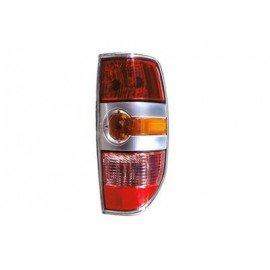 Feu arriere droit pour Mazda BT50 de 2006 à 2008