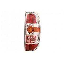 Feu arriere droit pour Mazda BT50 de 2008 à 2011