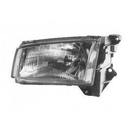 Phare droit pour Mazda Demio jusqu'à 2000