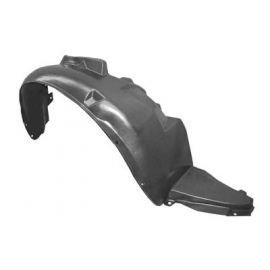 Pare boue d'aile avant droite intérieure, plastique pour Daewoo-Chevrolet Lacetti
