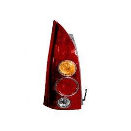 Verre Feu arrière gauche pour Mazda Premacy depuis 2002
